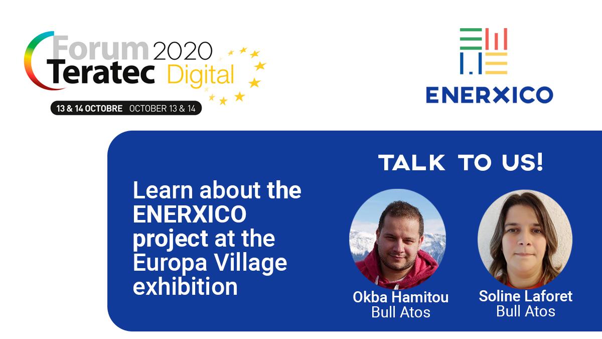 TERATEC2020-ENERXICO